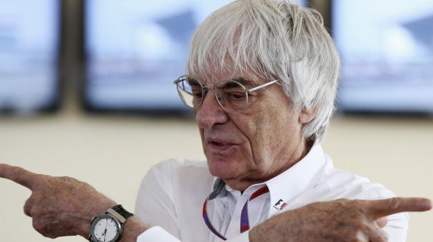 f1, formula 1, gp, Sicilia, Sport