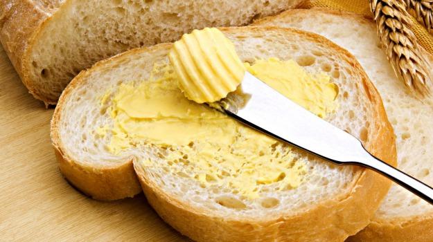 formaggio, malattie cardiovascolari, Sicilia, Società