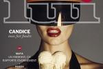 Tutti pazzi per Candice Swanepoel in topless: scatti ad alto tasso di sensualità per una rivista - Foto