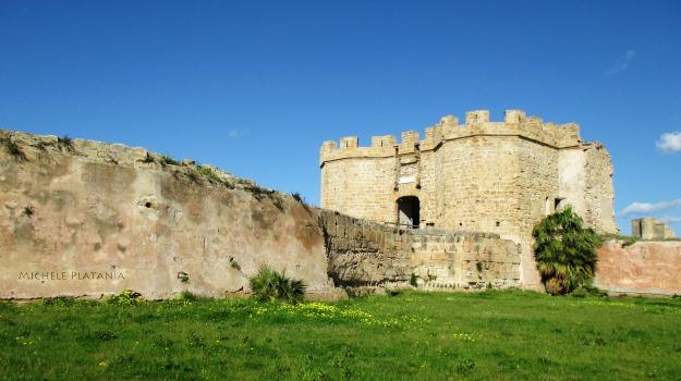 castello a mare, Palermo, Cultura