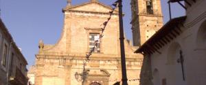 Barrafranca, ingiusta detenzione: Crapanzano pronto a chiedere il risarcimento