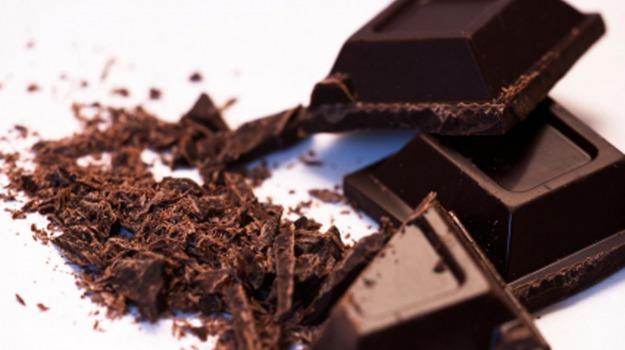 cioccolato, esperti, Sicilia, Salute, Società