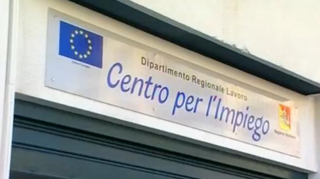 assunzioni centri per l'impiego, centri per l'impiego, ex sportellisti multifunzionali, formazione professionale, Sicilia, Economia