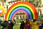 Puglisi, Palermo ricorda il prete ucciso dalla mafia