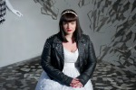 Nuovi talenti, Armani punta su una stilista israeliana - Foto