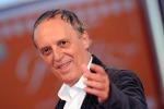 Dario Argento, a 75 anni una nuova serie tv - Foto