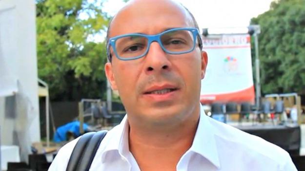 Educazione fisica, scuola, Sicilia, Economia