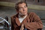 """Addio a Dean Jones, il pilota Herbie di """"Un maggiolino tutto matto"""" - Video"""