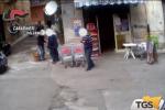 Spaccio di droga a Palermo: venti arresti