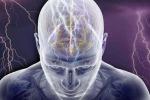 Bisturi contro l'epilessia: si può guarire nell'80% dei casi