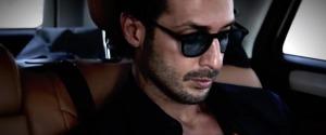 """Fabrizio Corona ci ricasca, """"viola le prescrizioni"""" e torna in carcere"""