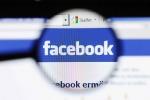 Lo riconosce su Facebook, donna di Melilli fa arrestare un rapinatore