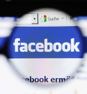 Facebook e le fake-news: saranno gli utenti a scegliere le fonti più attendibili