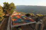 Artisti da ogni parte insieme a Ficarra: inaugura Contemporary Divan - Foto