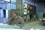 Alle Fam di Agrigento le sculture di Franco Politano