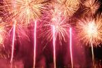 Capodanno in sicurezza e divertimento a Siracusa