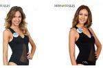 Miss Italia 2015, le due bellezze siciliane riusciranno stasera a fare poker?