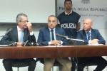 """Palagonia, il procuratore: """"Cara di Mineo emergenza di Stato"""""""