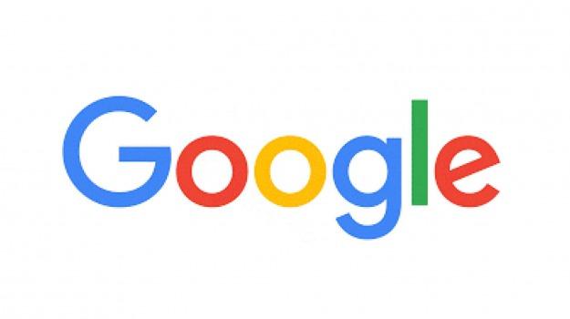dati personali, diritto all'oblio, francia, google, Sicilia, Mondo