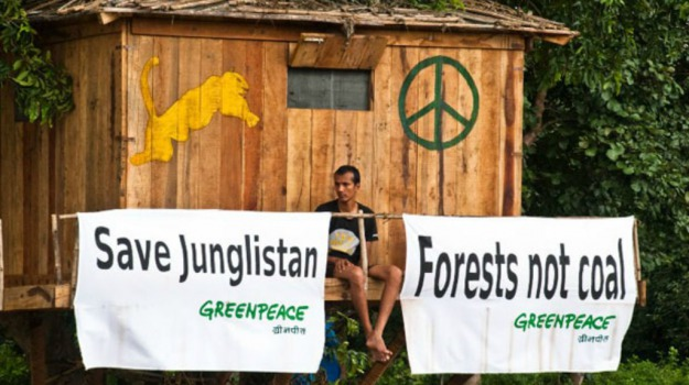 decisione, divieto, estero, fondi, governo, Greenpeace India, Sicilia, Mondo