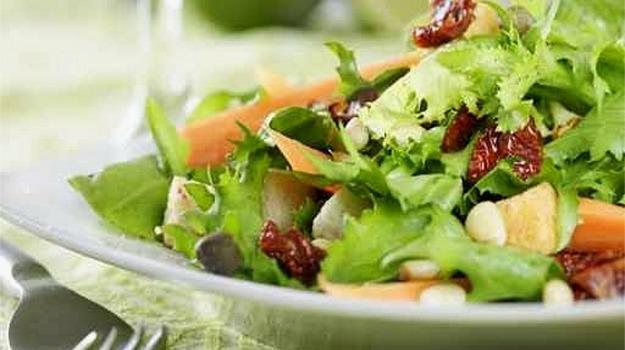 insalate, prodotti tossici, Sicilia, Società