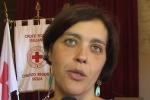 Migranti e disabili, Croce Rossa e Comune insieme contro ogni discriminazione: l'incontro a Palazzo delle Aquile di Palermo - Video