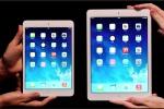 L'iPad compie 7 anni: dominatore indiscusso di un mercato in crisi