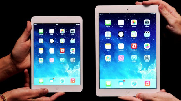 apple, ipad, tablet, tecnologia, Sicilia, Società