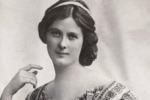 Trapani, spettacolo su Isadora Duncan