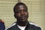 Duplice omicidio di Palagonia, resta in carcere l'ivoriano accusato