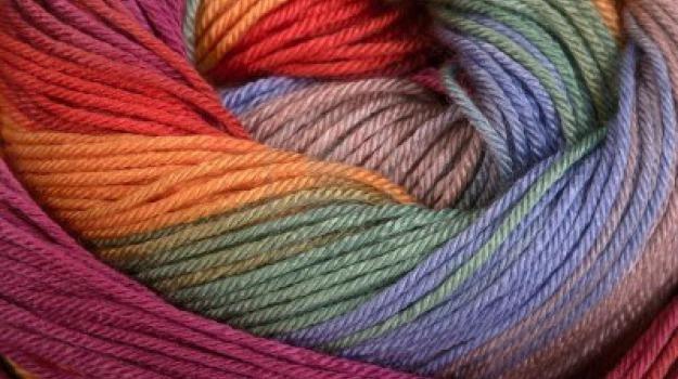 lana, moda, Sicilia, Società