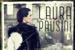 Laura Pausini svela titolo e cover del nuovo singolo - Foto