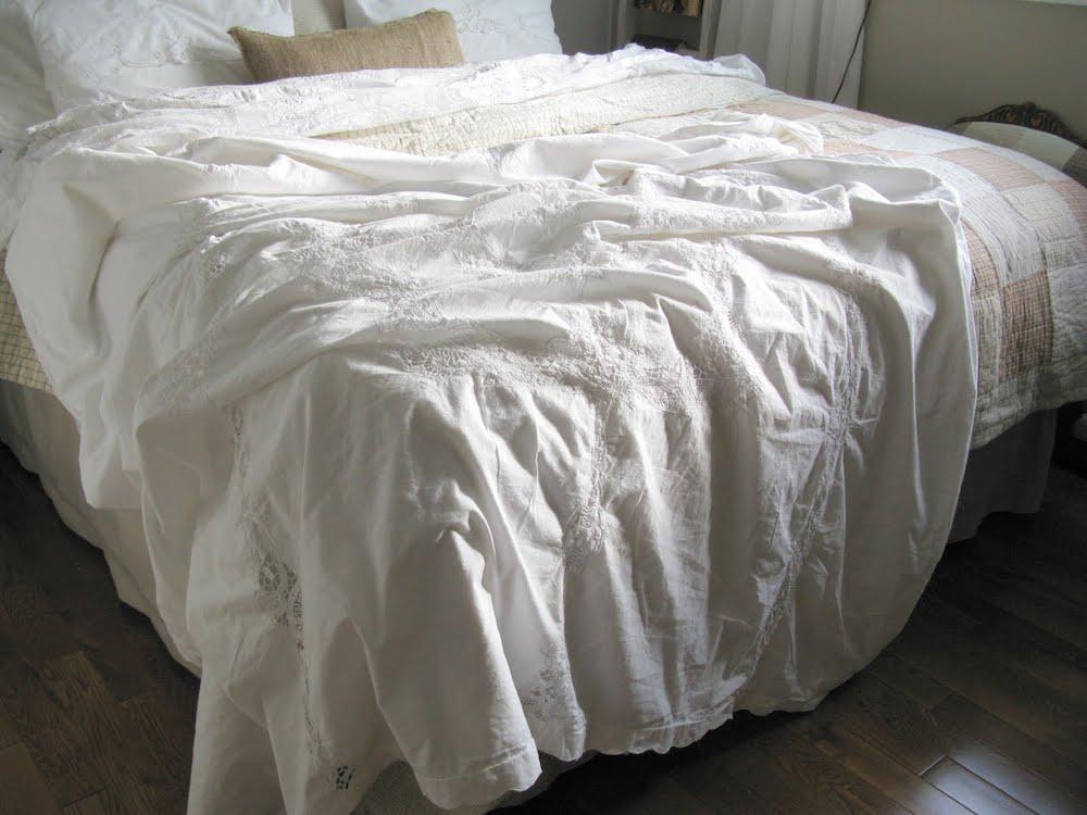 Il letto al mattino non va rifatto scienza rivela fa