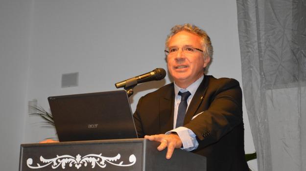 Direttore generale, sicilconad, supermercati, Sicilia, Economia