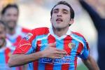 Catania, anche Lodi se ne va: risolto il suo contratto