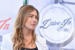 Riforme, Boschi: se Pd perde, si rischia di lasciare il Paese a M5s e Lega