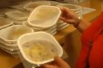 Marsala, furto nella mensa dei poveri: è il quarto in dieci giorni