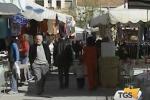 Lavoro, cresce l'occupazione in Sicilia