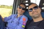 Operai morti a Priolo, l'autopsia: deceduti per asfissia