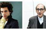 Mika: il mio tour in Italia e una canzone con Franco Battiato - Foto