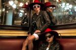Raccolta di abiti usati, H&M strizza l'occhio al riciclo - Video