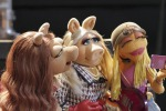 The Muppets, presto in Italia una serie per la tv - Foto