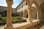 Aperture no-stop per il polo museale di Agrigento, a dicembre più servizi