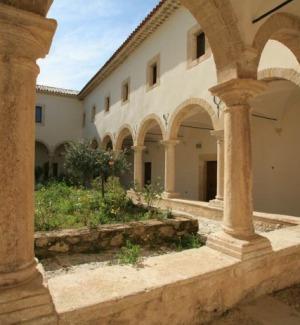Ladri al museo di Agrigento, aperta un'indagine