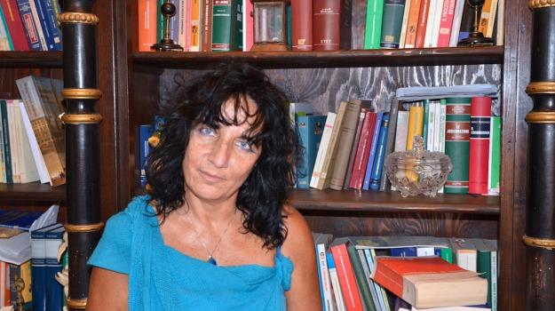 candidato sindaco palermo, Palermo, Politica