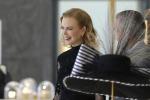 Nicole Kidman torna in teatro dopo 17 anni - Foto