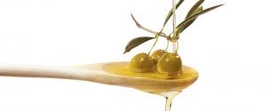 A Castelvetrano c'è il festival dell'olio extravergine di oliva