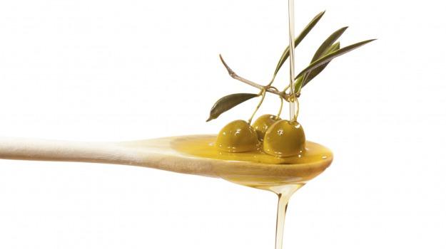 Biofach, biologico, Centonze Case di Latomie, olio extravergine di oliva, Trapani, Economia