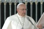 A Ribera un incontro sull'enciclica di Papa Francesco