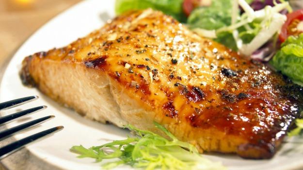 cibo, pesce, Sicilia, Società